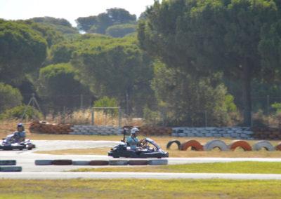 Galeria_karting