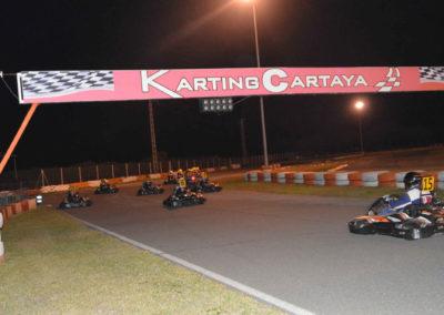 Galeria_karting_14