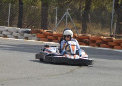Galeria_karting_20