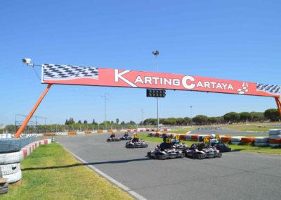 Galeria_karting_6